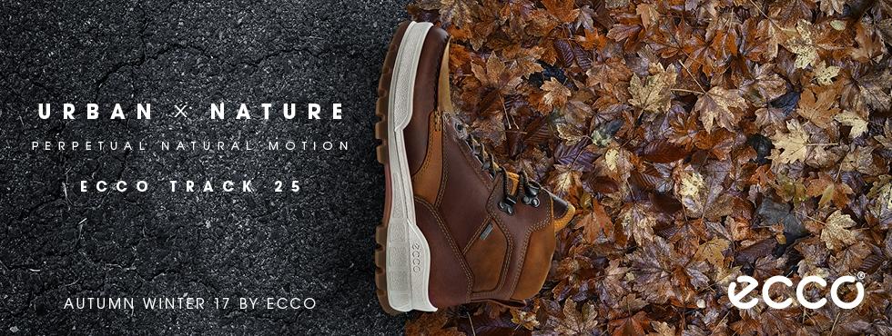 Amager skobutikker - Sko københavn - skobutikker købenahvn - ECCO