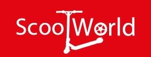 Scootworld