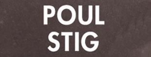 Poul Stig