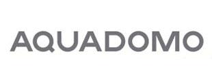 Aquadomo