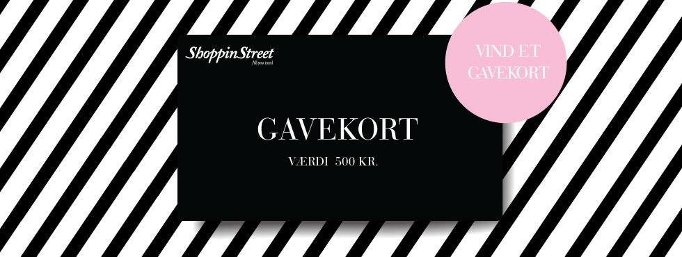 ShoppinStreet.dk - Hellerup Butikker - Shopping Hellerup - Restauranter Hellerup - Take Away Hellerup