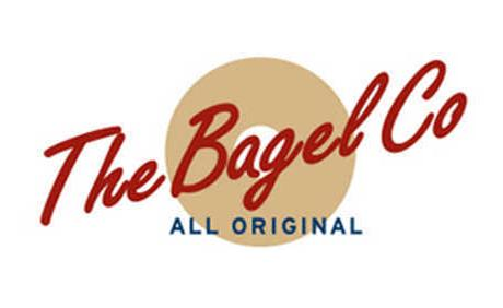 The Bagel Co