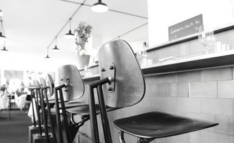 cafe apoteket hellerup åbningstider