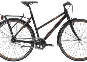 Hellerup Cykler