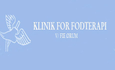 Klinik For Fodterapi  (36)