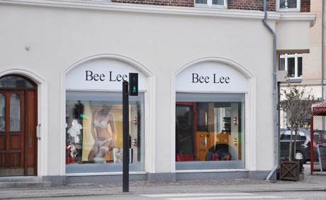 Bee Lee