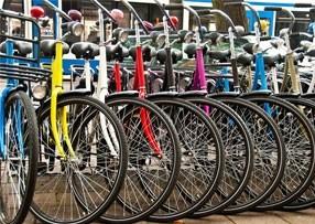 Bike&Co