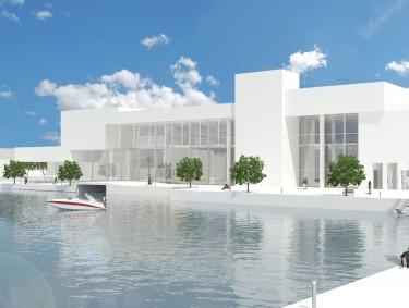 Domo Architects